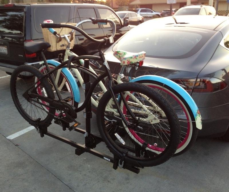 bikesa.jpg