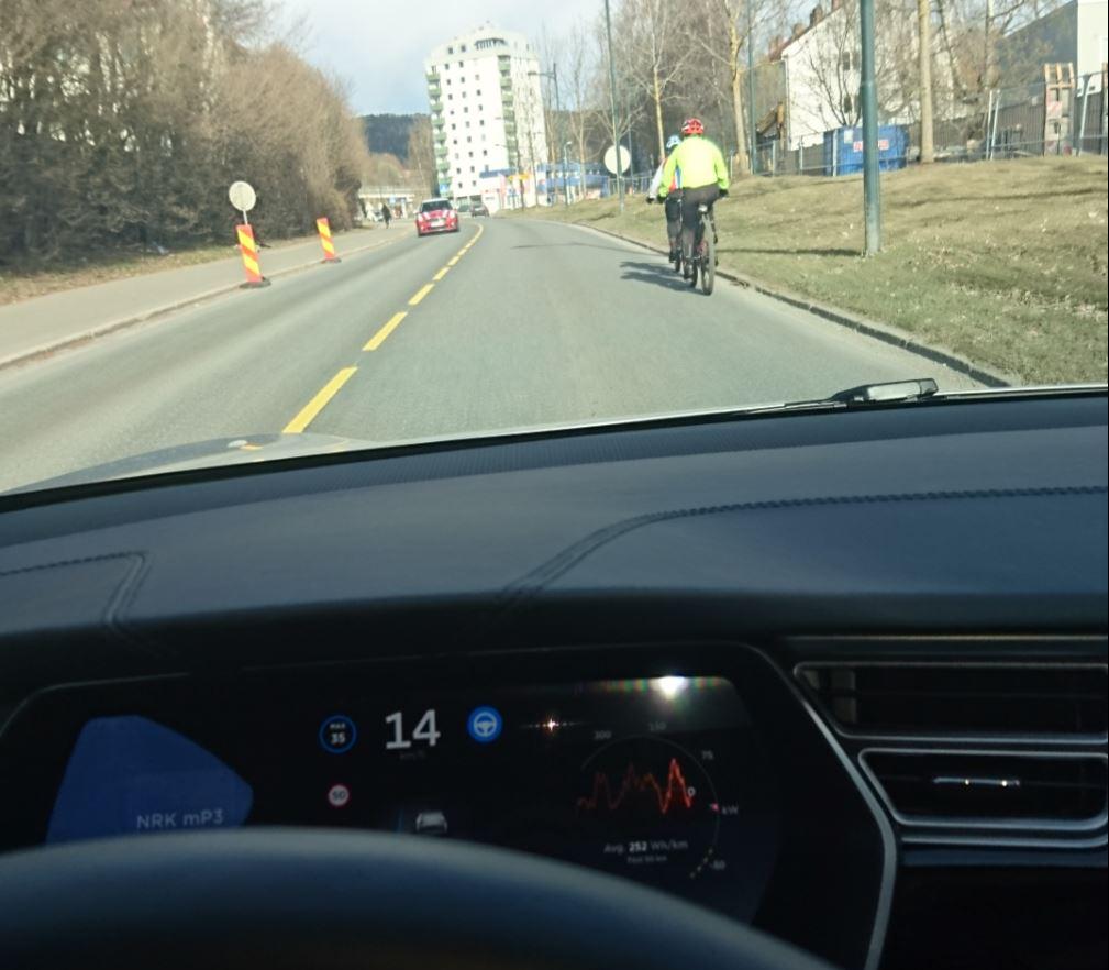 bilde ap2 syklist.JPG