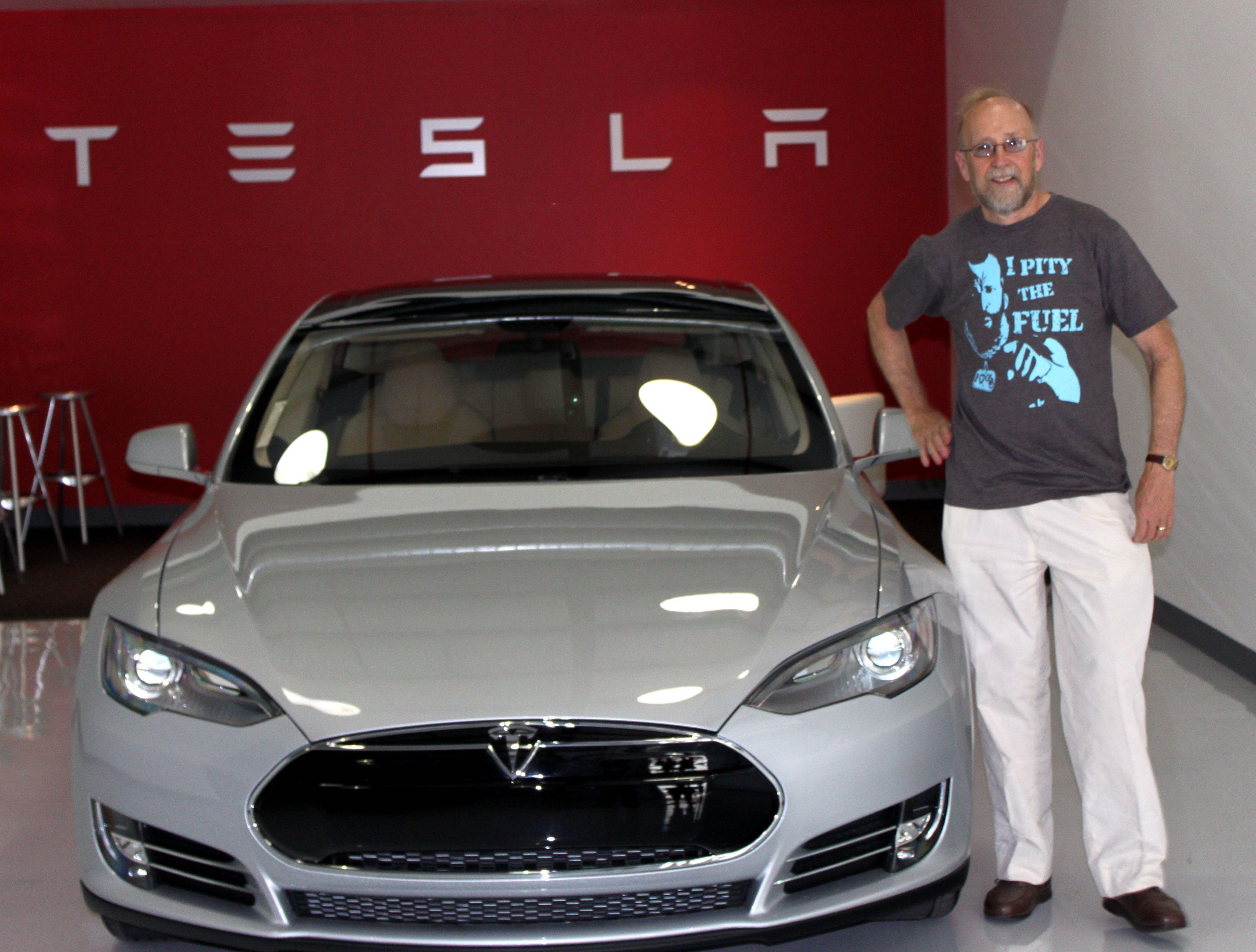 Bill with the Tesla.jpg