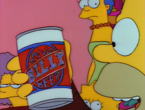 billy-beer-hommer1.jpg