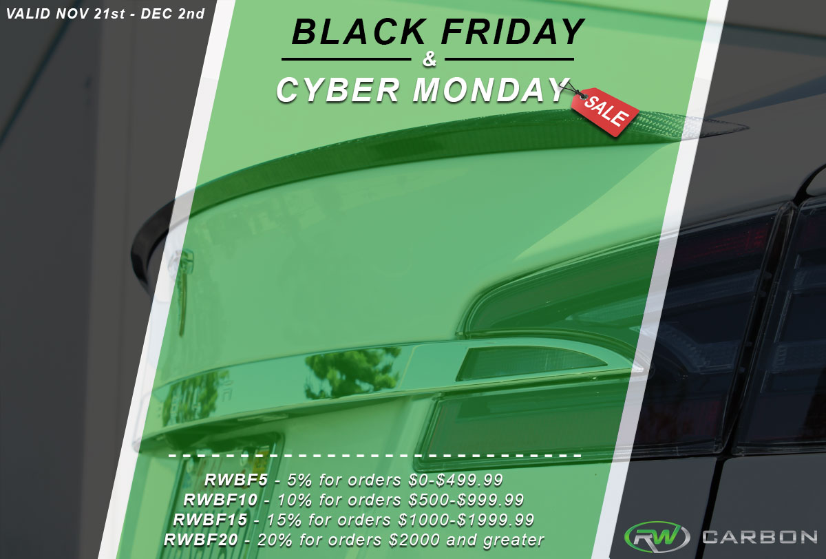Black-Friday-Banners-2016-Tesla.jpg