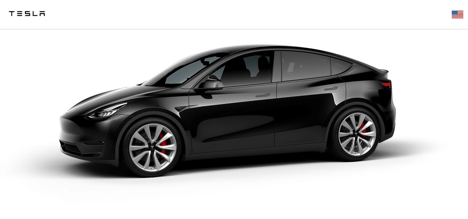 Black Large Wheels2.jpg