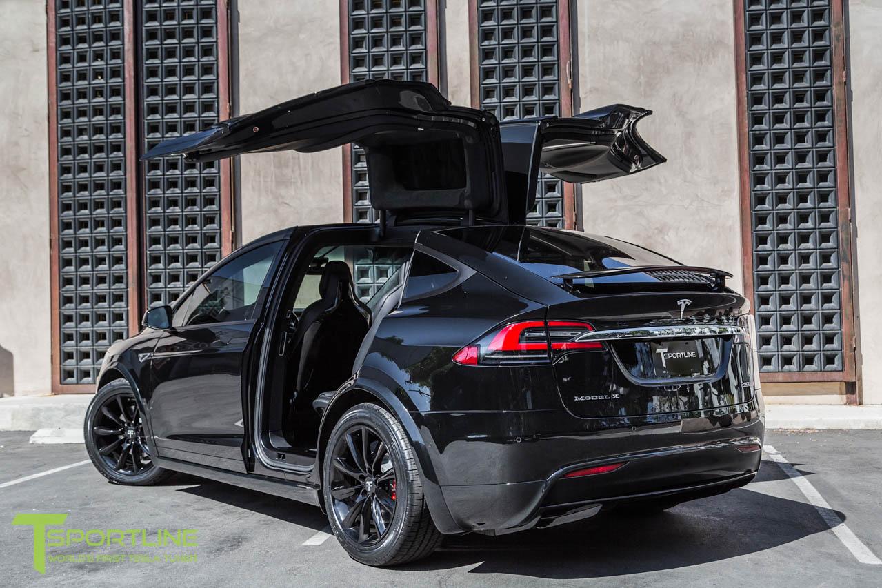 black-model-x-20-inch-tst-gloss-black-8.jpg
