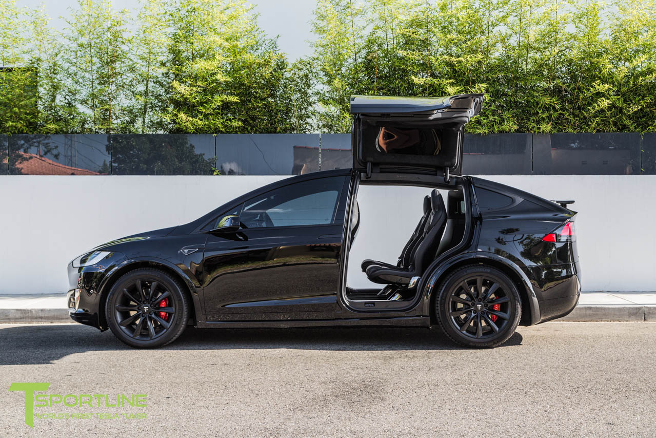 black-model-x-20-inch-tst-matte-black-2.jpg