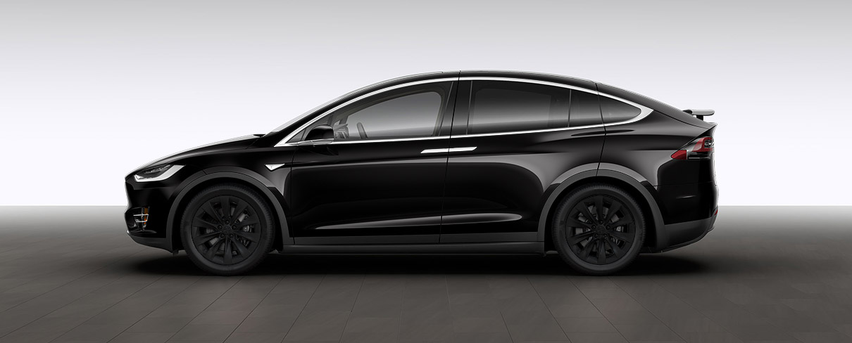 black model x - black 20-inch wheels.jpg