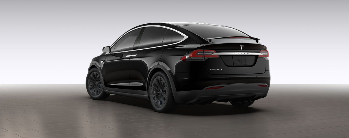 black model X black wheels.jpg