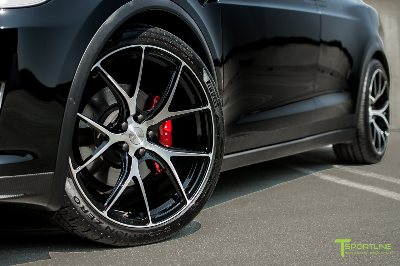 black-model-x-p100d-diamond-black-mx115-22-inch-forged-wheel-7.jpg