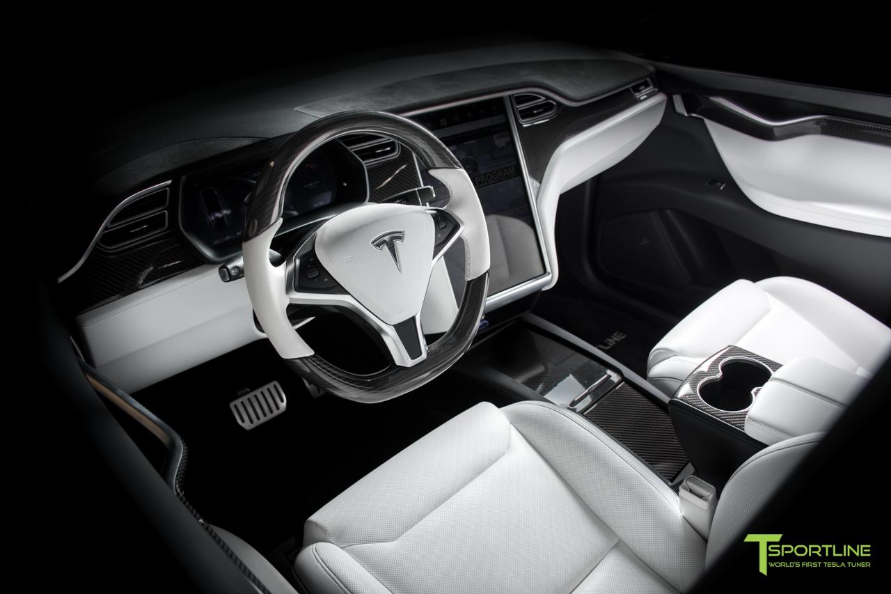 black-model-x-p100d-white-gloss-carbon-fiber-interior-flash-3.jpg