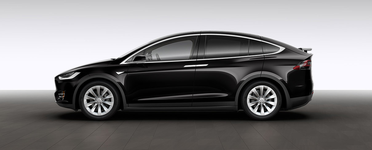black model x - silver 20-inch wheels.jpg