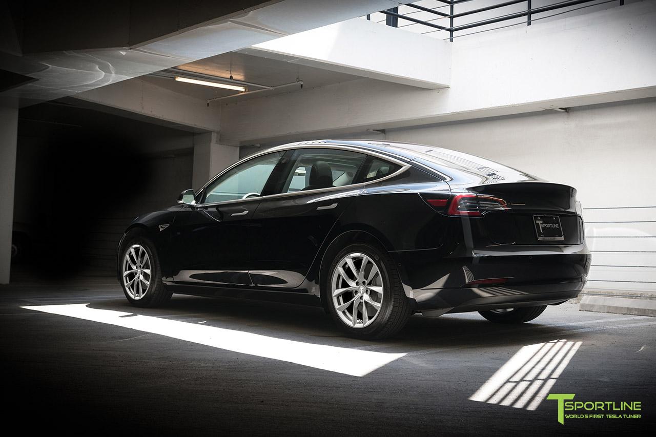 black-tesla-model-3-18-inch-arachnid-style-wheels-tss-flow-forged-wm-brilliant-silver-2.jpg