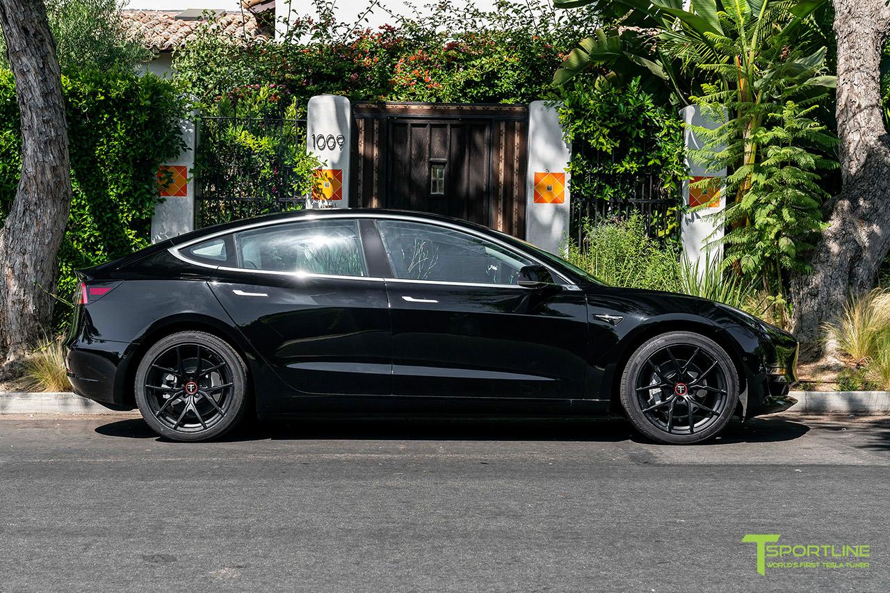 black-tesla-model-3-19-inch-flow-forged-wheels-limited-edition-falcon-matte-black-wm-2.jpg