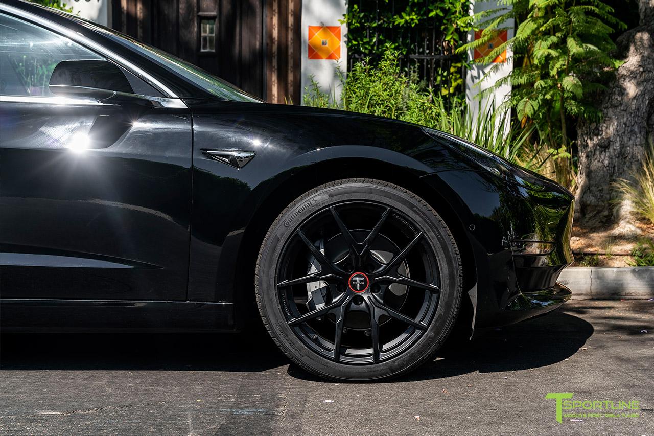 black-tesla-model-3-19-inch-flow-forged-wheels-limited-edition-falcon-matte-black-wm-4.jpg
