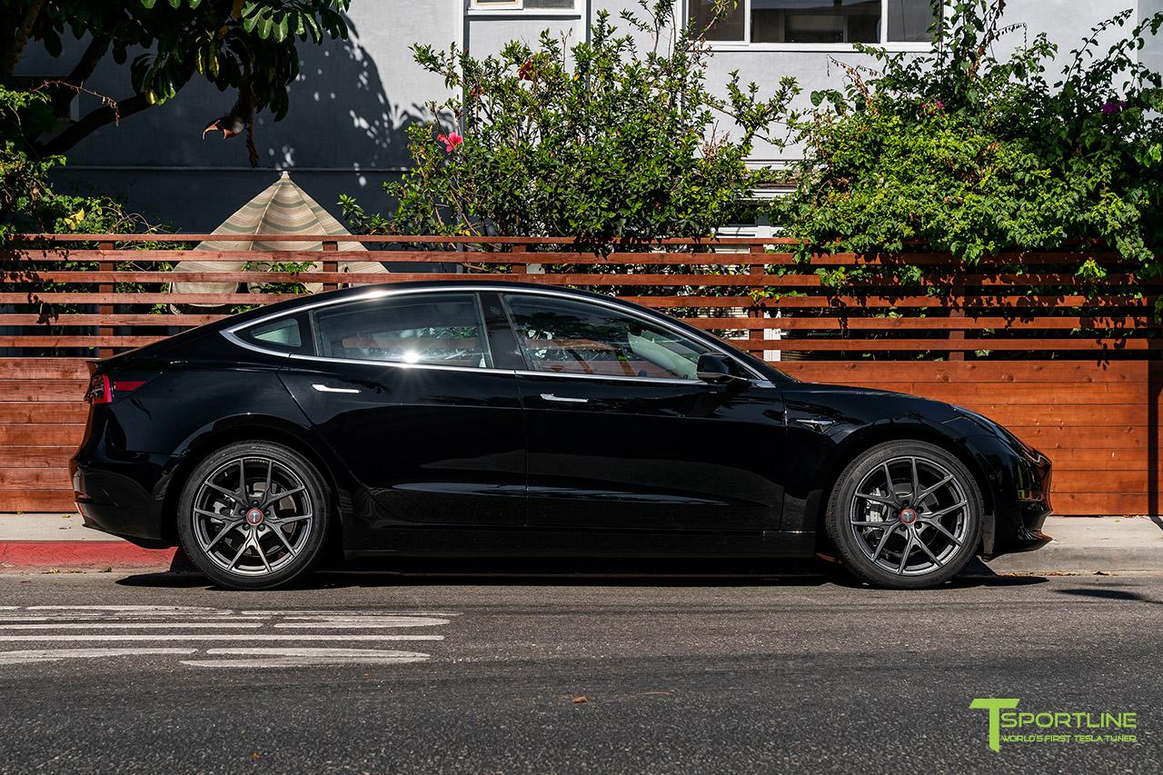 black-tesla-model-3-19-inch-flow-forged-wheels-limited-edition-falcon-satin-gunmetal-wm-2.jpg