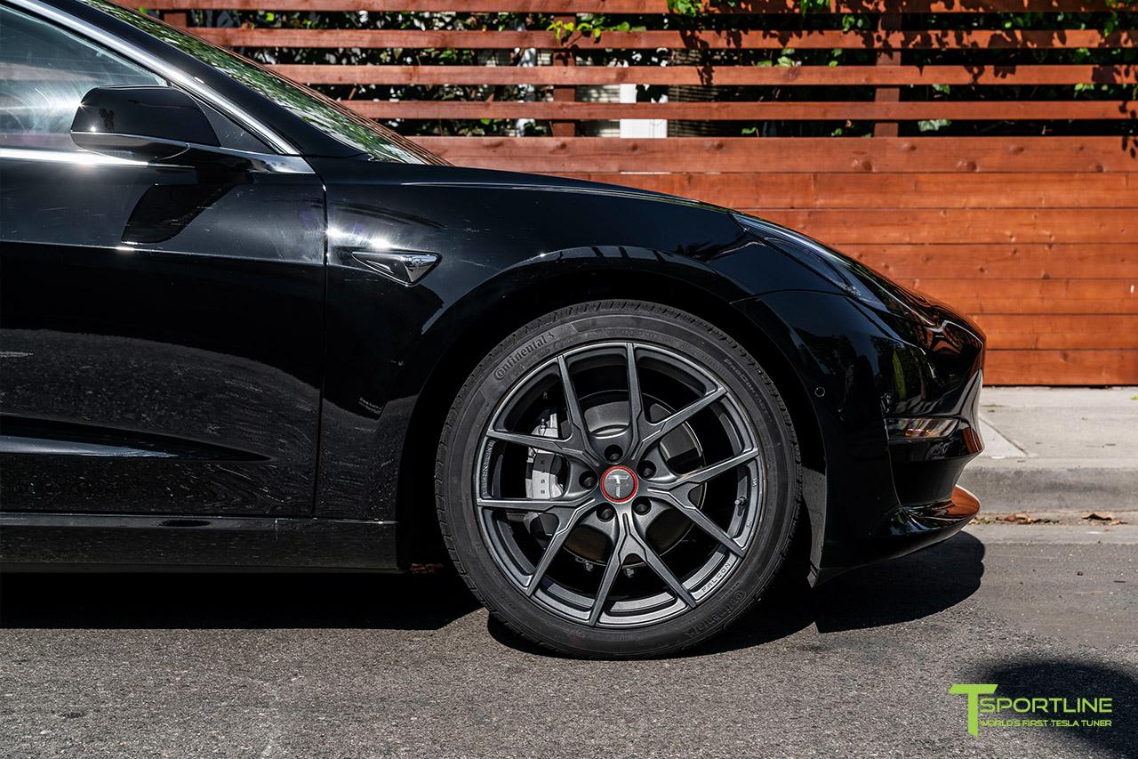 black-tesla-model-3-19-inch-flow-forged-wheels-limited-edition-falcon-satin-gunmetal-wm-4.jpg