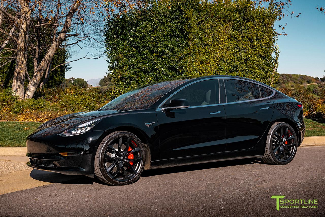 black-tesla-model-3-20-inch-tss-flow-forged-wheels-arachnid-style-matte-black-wm-1.jpg
