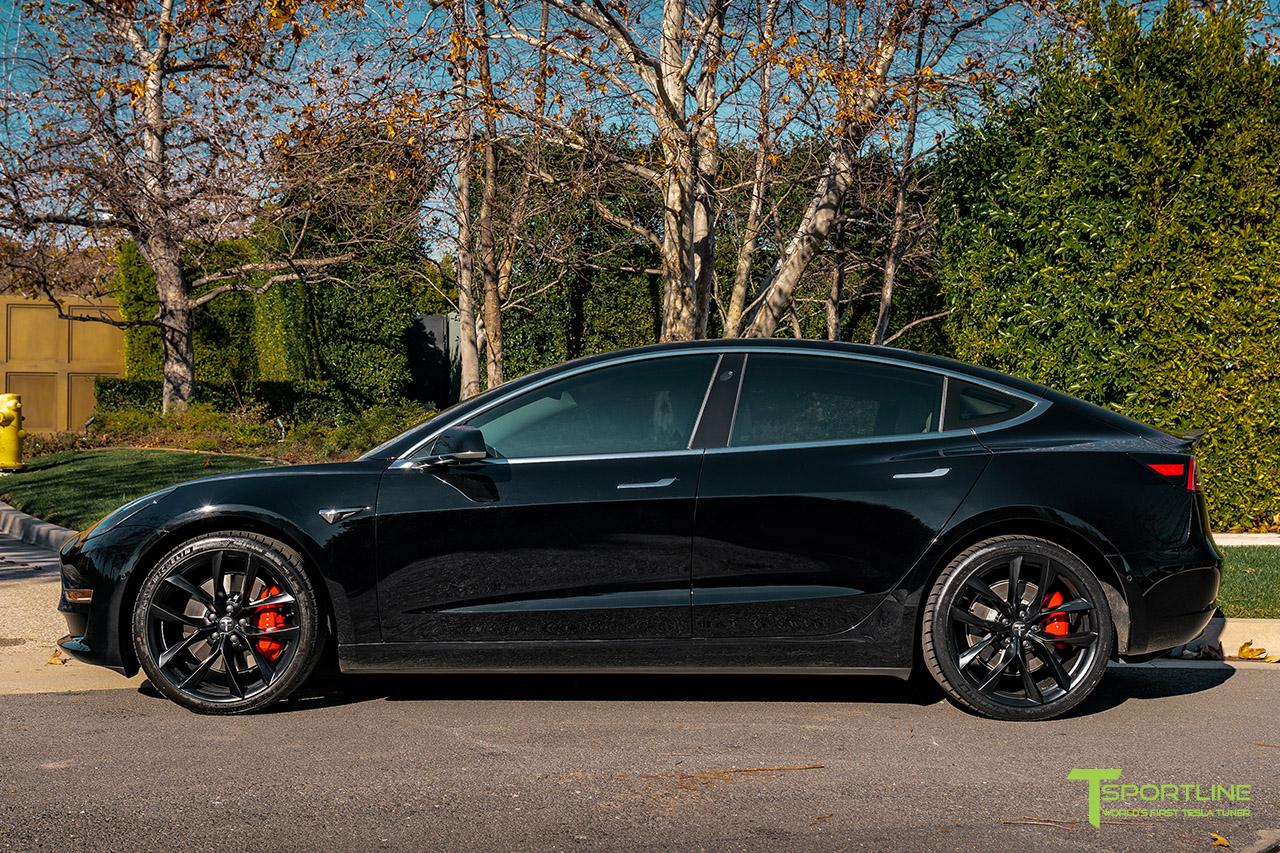 black-tesla-model-3-20-inch-tss-flow-forged-wheels-arachnid-style-matte-black-wm-2.jpg