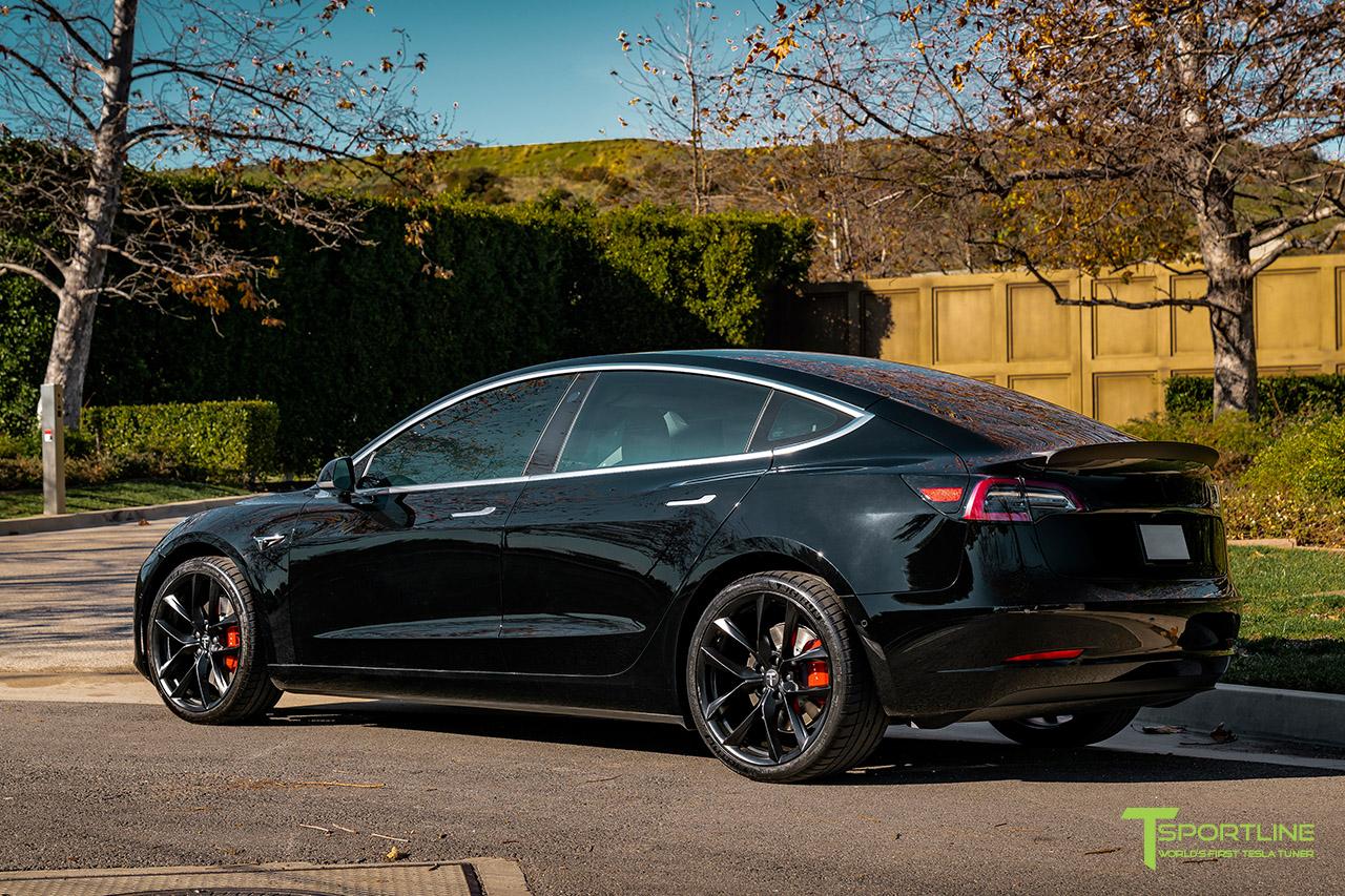 black-tesla-model-3-20-inch-tss-flow-forged-wheels-arachnid-style-matte-black-wm-3.jpg