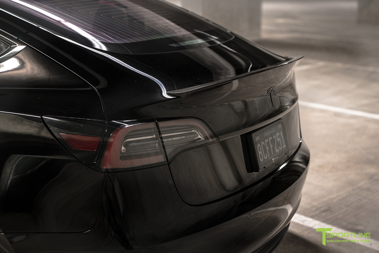 black-tesla-model-3-carbon-fiber-wing-spoiler-digital-license-plate-wm-1.JPG
