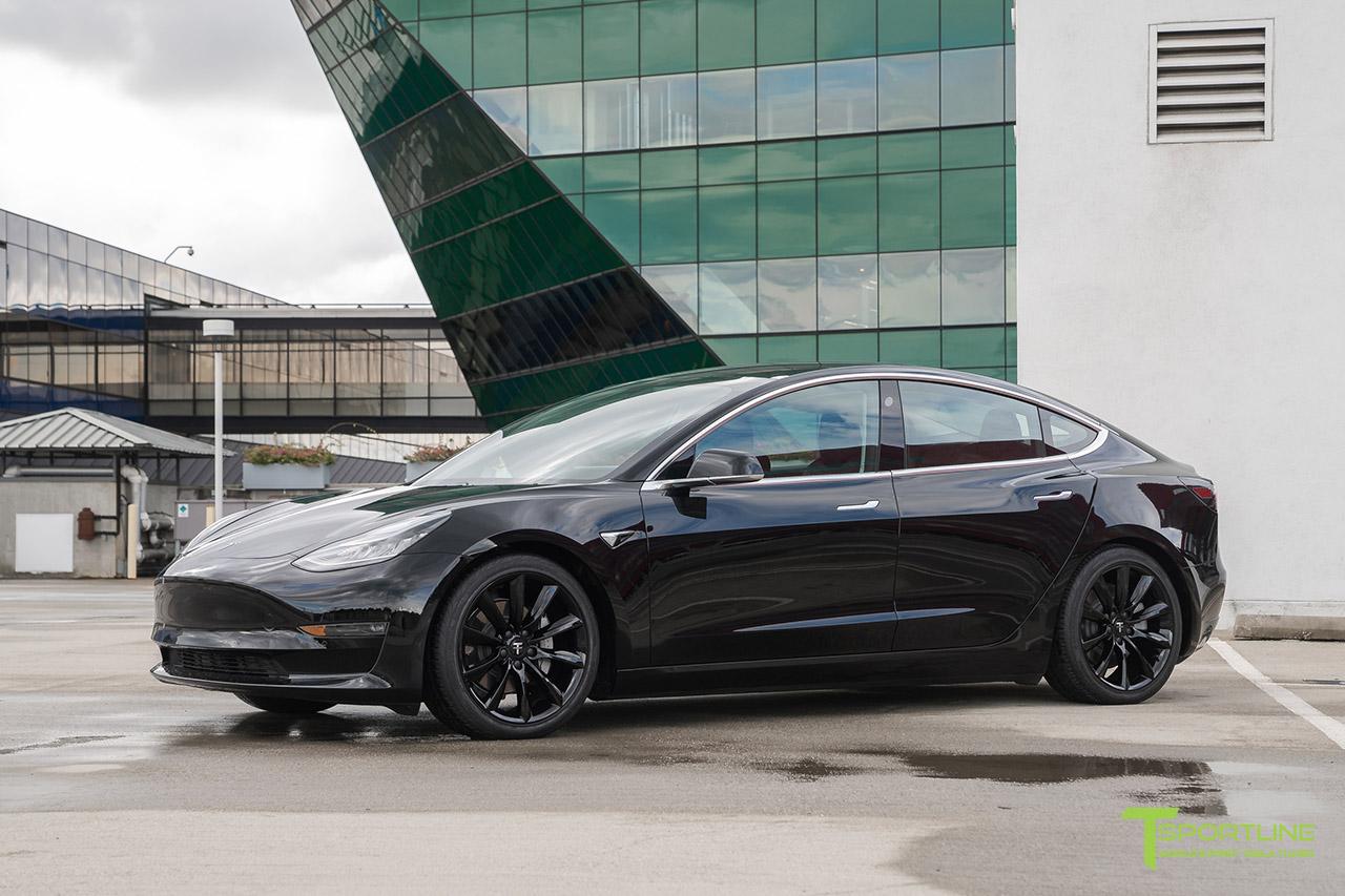 black-tesla-model-3-gloss-black-19-inch-turbine-style-tst-wheels-wm-1.jpg
