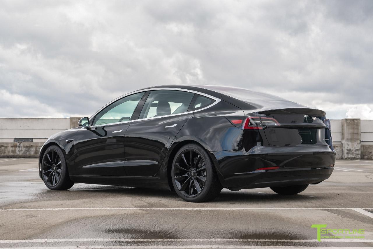 black-tesla-model-3-gloss-black-19-inch-turbine-style-tst-wheels-wm-3.jpg