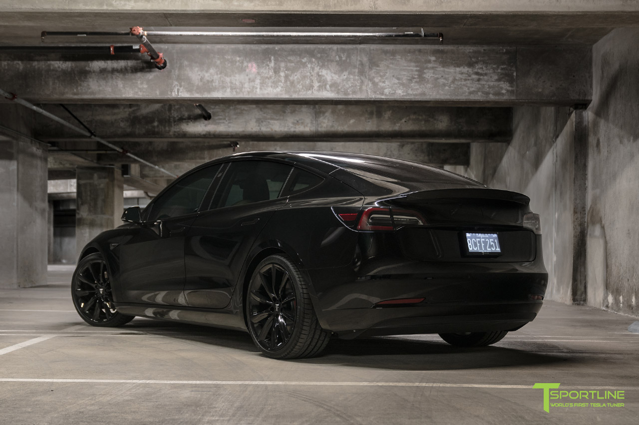 black-tesla-model-3-gloss-black-20-inch-tst-turbine-style-wheels-gloss-black-wm-4.JPG