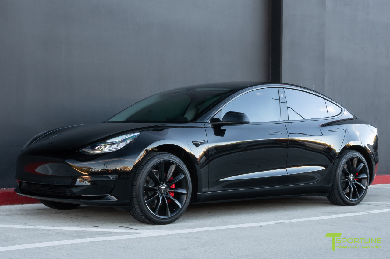 black-tesla-model-3-long-range-19-inch-turbine-style-wheels-tst-matte-wm-1.jpg