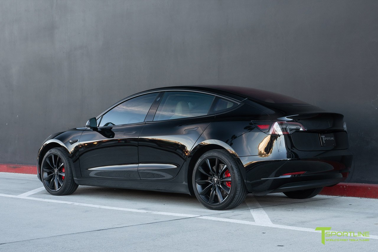 black-tesla-model-3-long-range-19-inch-turbine-style-wheels-tst-matte-wm-3.jpg
