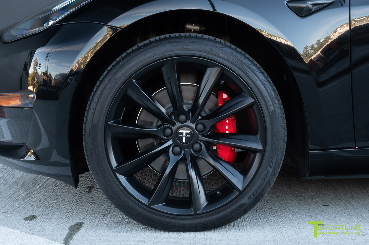 black-tesla-model-3-long-range-19-inch-turbine-style-wheels-tst-matte-wm-7.jpg