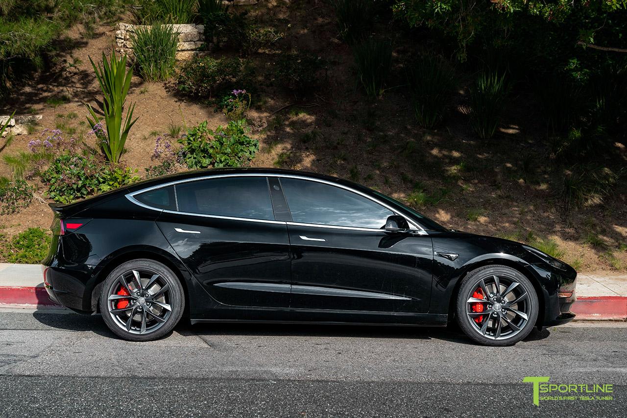 black-tesla-model-3-tss-flow-forged-19-inch-aftermarket-tesla-arachnid-wheels-space-gray-wm-2.jpg