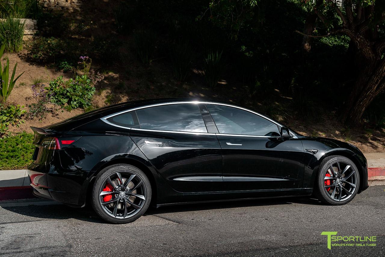 black-tesla-model-3-tss-flow-forged-19-inch-aftermarket-tesla-arachnid-wheels-space-gray-wm-3.jpg