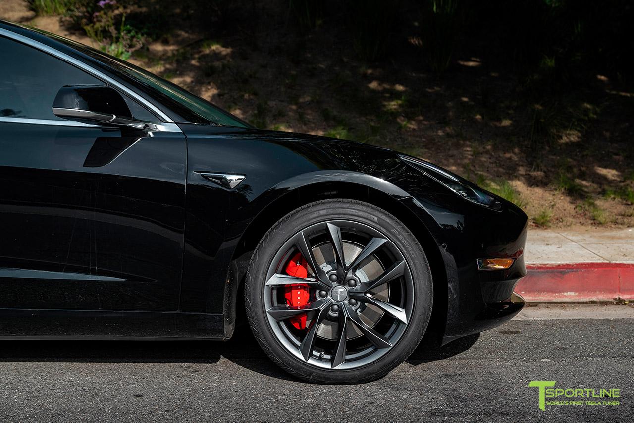 black-tesla-model-3-tss-flow-forged-19-inch-aftermarket-tesla-arachnid-wheels-space-gray-wm-4.jpg