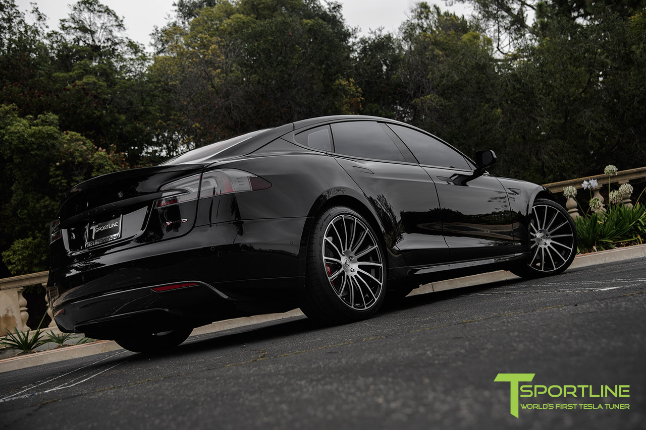 black-tesla-model-s-21-inch-ts114-forged-wheels-diamond-black-nosecone-grille-7.jpg