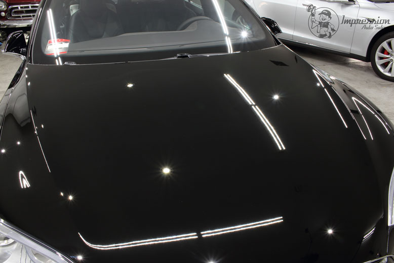 Black-Tesla-Model-S-85D-Hood-with-Paint-Correction-and-CQuartz-Finest-Coating.jpg