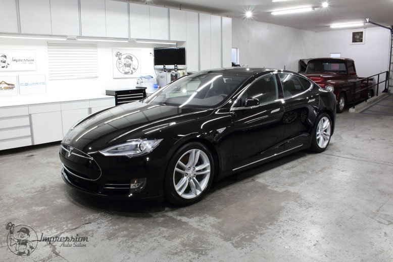 Black-Tesla-Model-S-85D-with-CQuartz-Finest-Coating.jpg