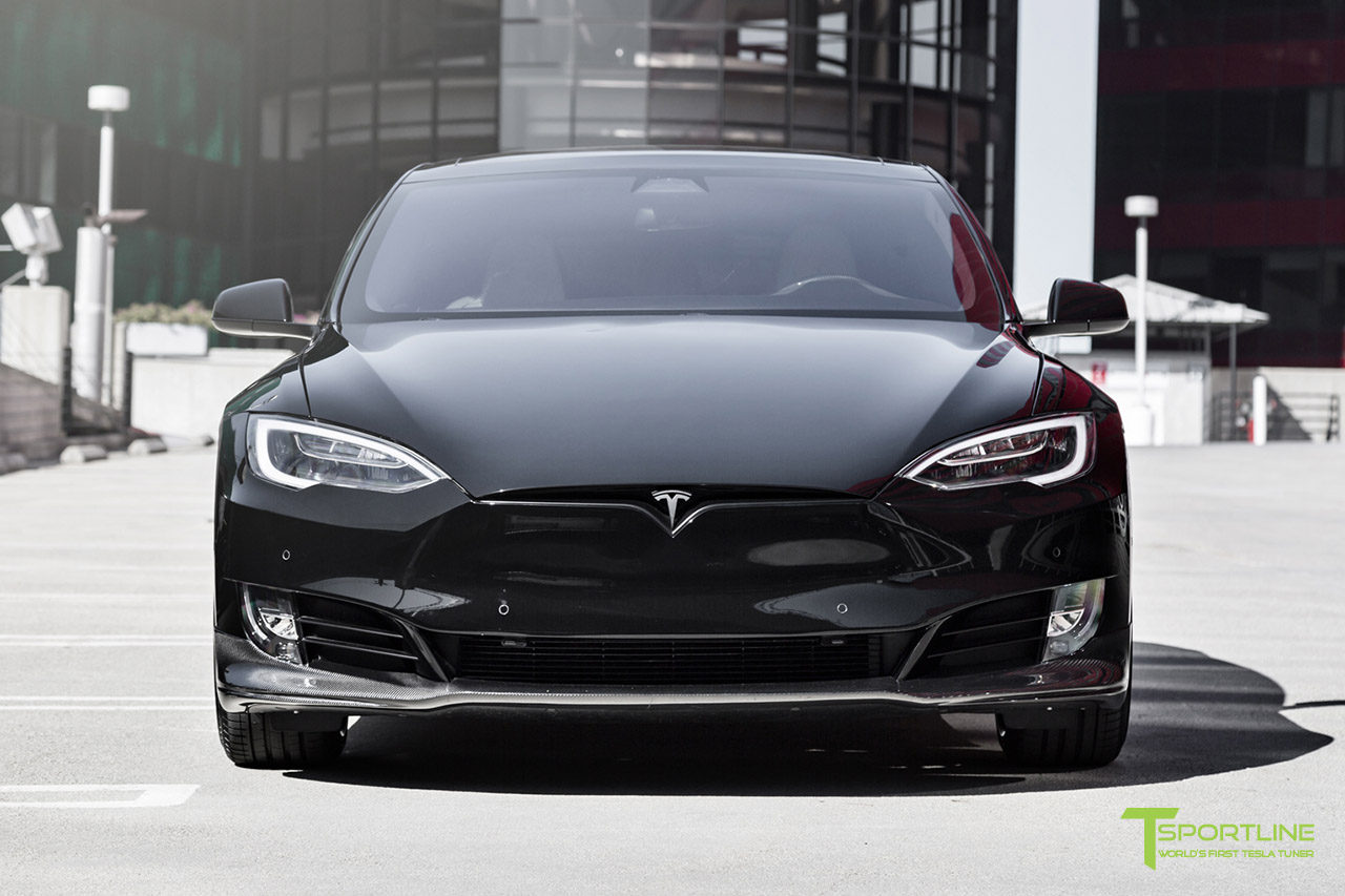 black-tesla-model-s-carbon-fiber-front-apron-wm-1.jpg