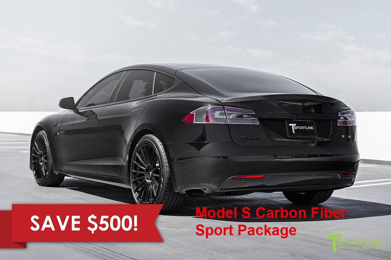 black-tesla-model-s-carbon-fiber-sport-package.jpg