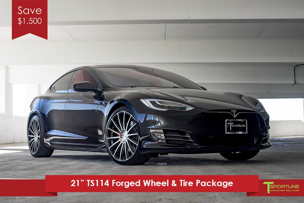 black-tesla-model-s-diamond-black-ts114-forged-wheels-1.jpg