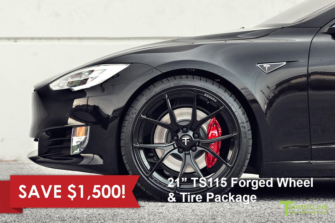 black-tesla-model-s-gloss-black-ts115-forged-wheels.jpg