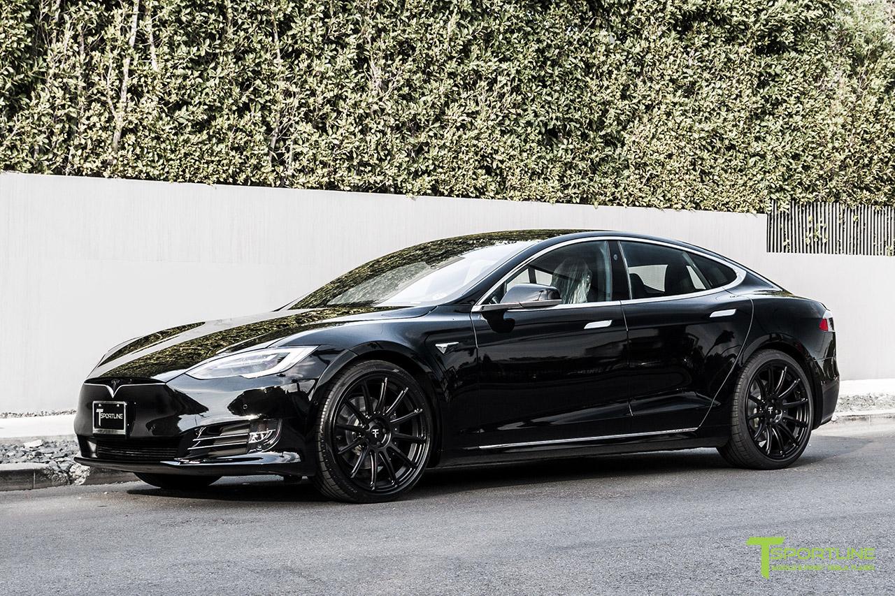 black-tesla-model-s-matte-black-ts112-21-inch-forged-wheels-wm-1.jpg