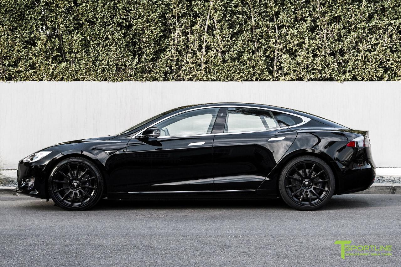 black-tesla-model-s-matte-black-ts112-21-inch-forged-wheels-wm-2.jpg
