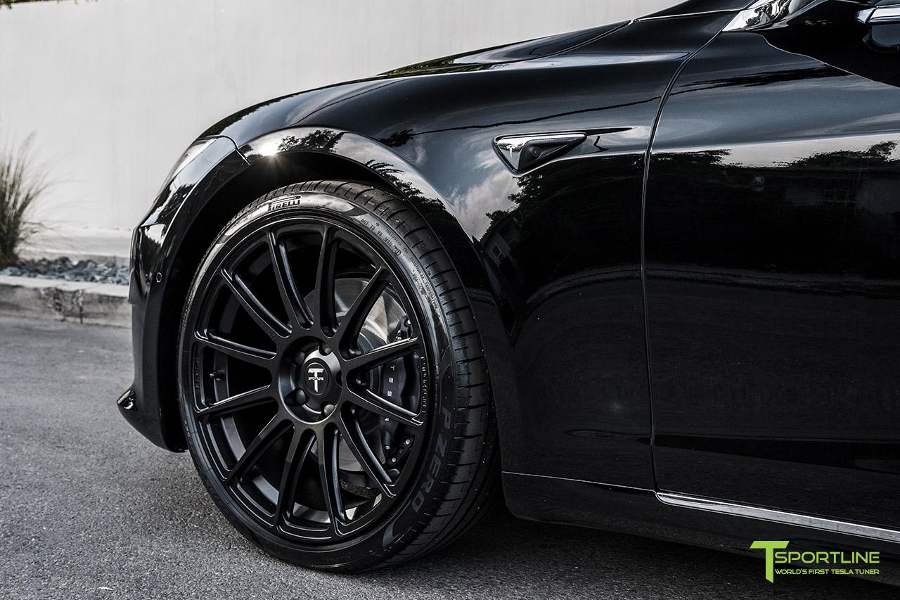 black-tesla-model-s-matte-black-ts112-21-inch-forged-wheels-wm-6.jpg
