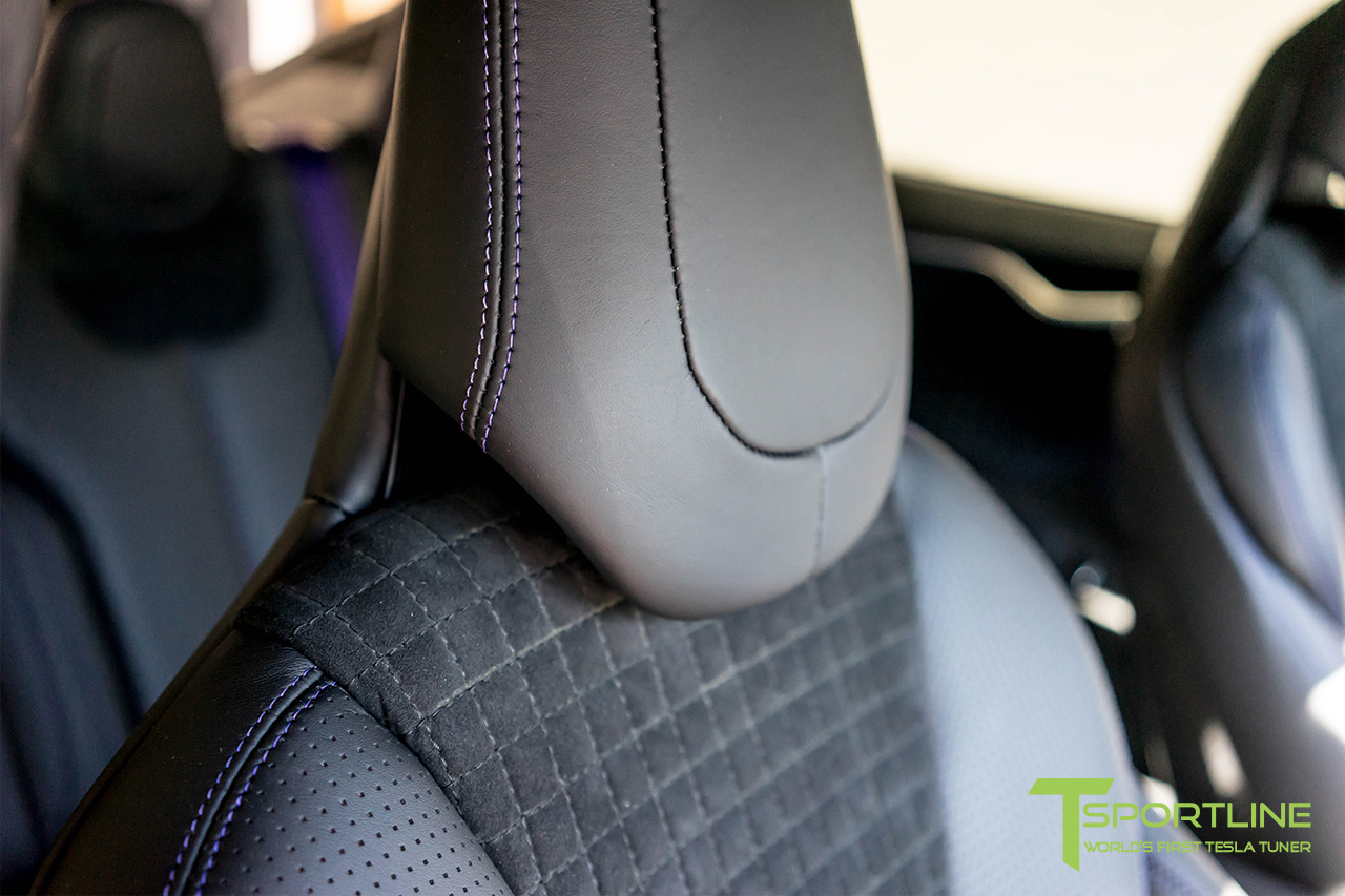 black-tesla-model-s-purple-rain-ferrari-leather-alcantara-interior-35.jpg