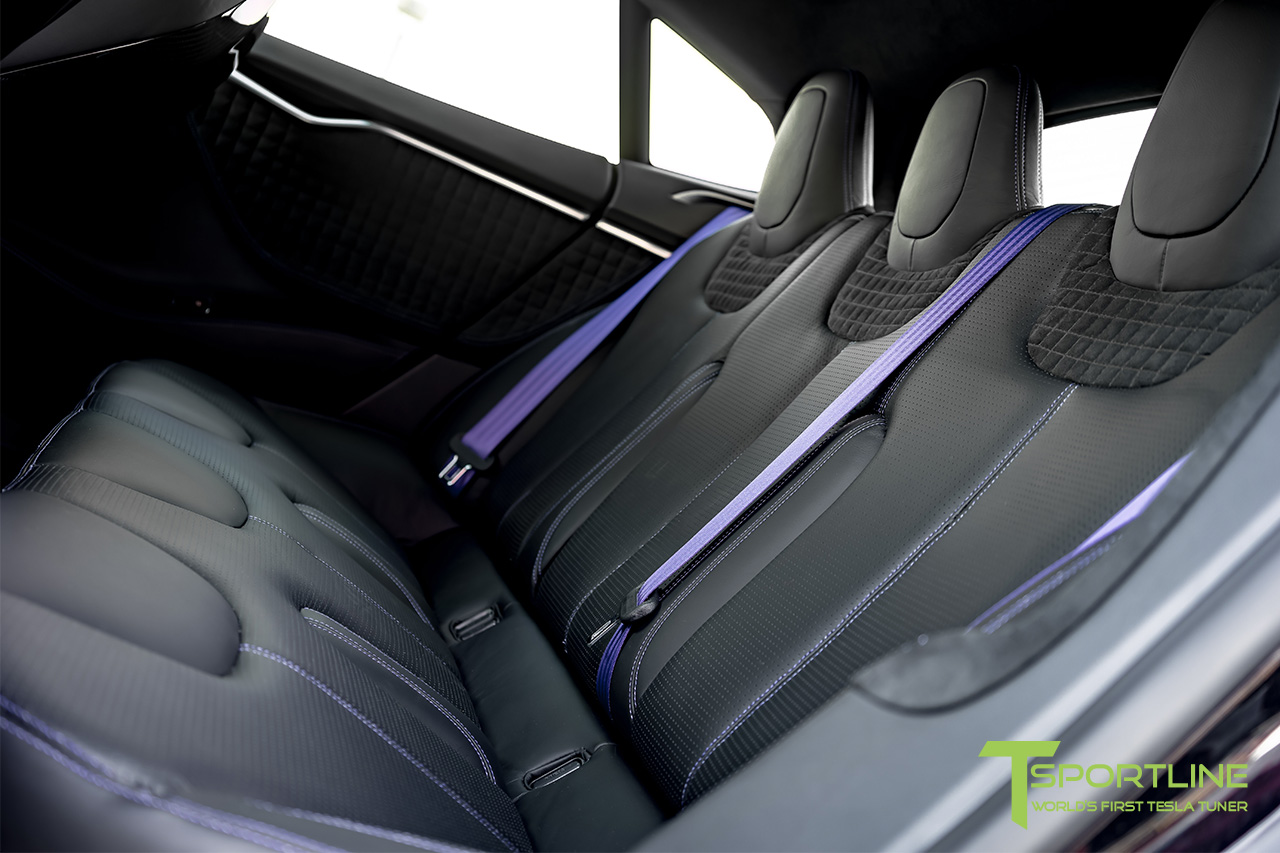 black-tesla-model-s-purple-rain-ferrari-leather-alcantara-interior-seatbelts-32.jpg