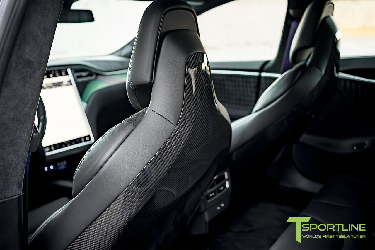black-tesla-model-s-purple-rain-ferrari-leather-interior-gloss-carbon-fiber-seatback-33.jpg