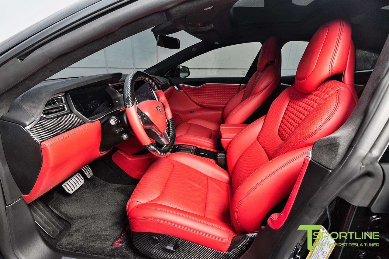 black-tesla-model-s-ts7-p100d-ferrari-rosso-interior-12.jpg
