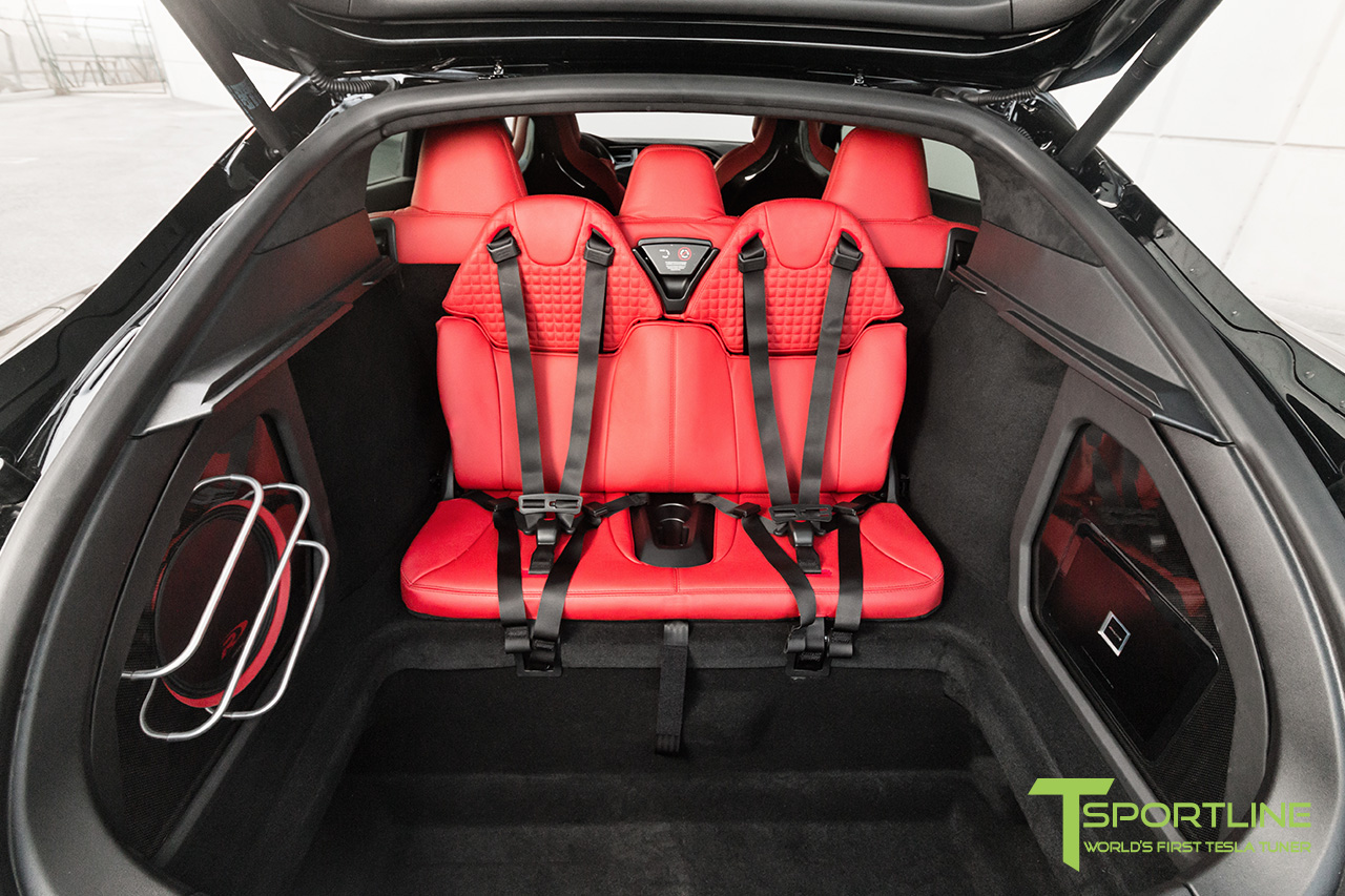 black-tesla-model-s-ts7-p100d-ferrari-rosso-interior-27.jpg
