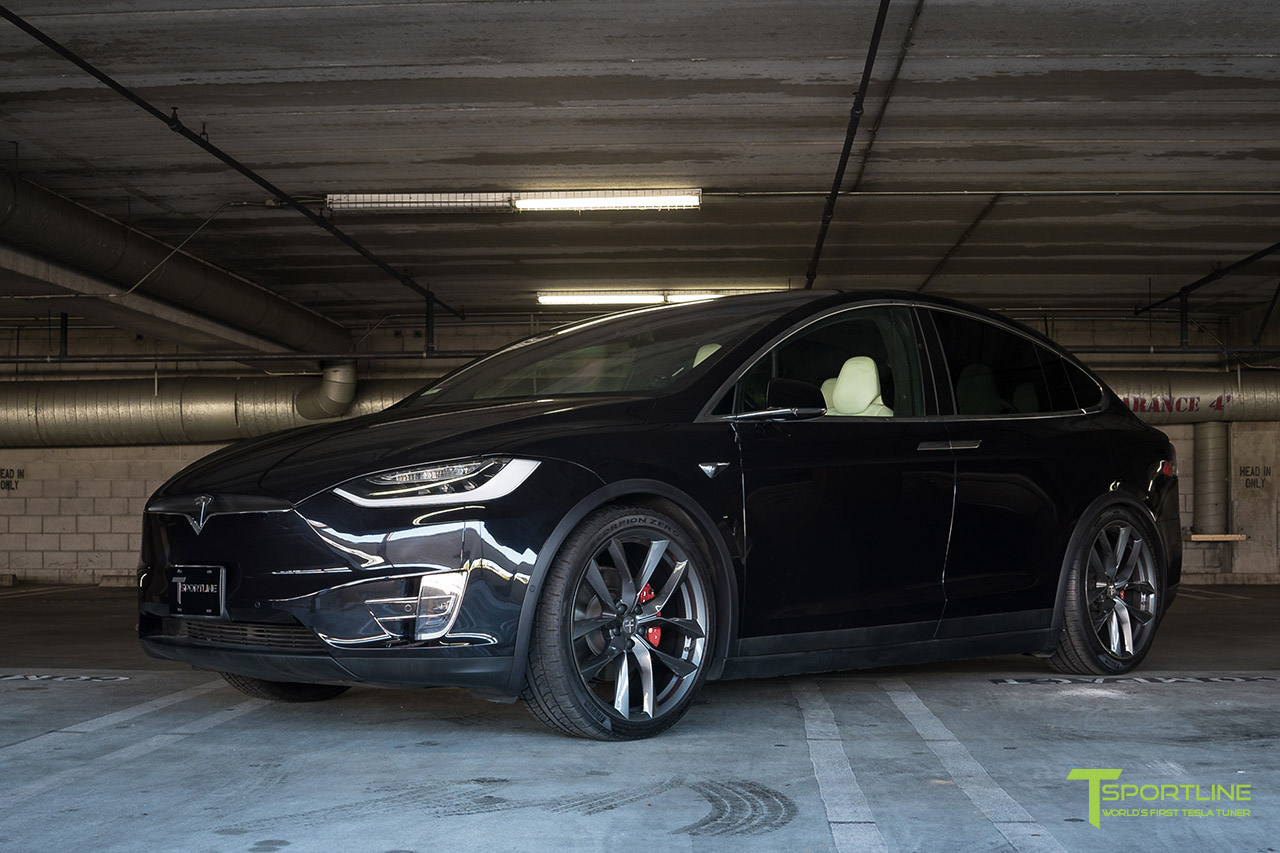 black-tesla-model-x-22-inch-tss-arachnid-style-wheels-flow-forged-formed-space-gray-wm-1.jpg