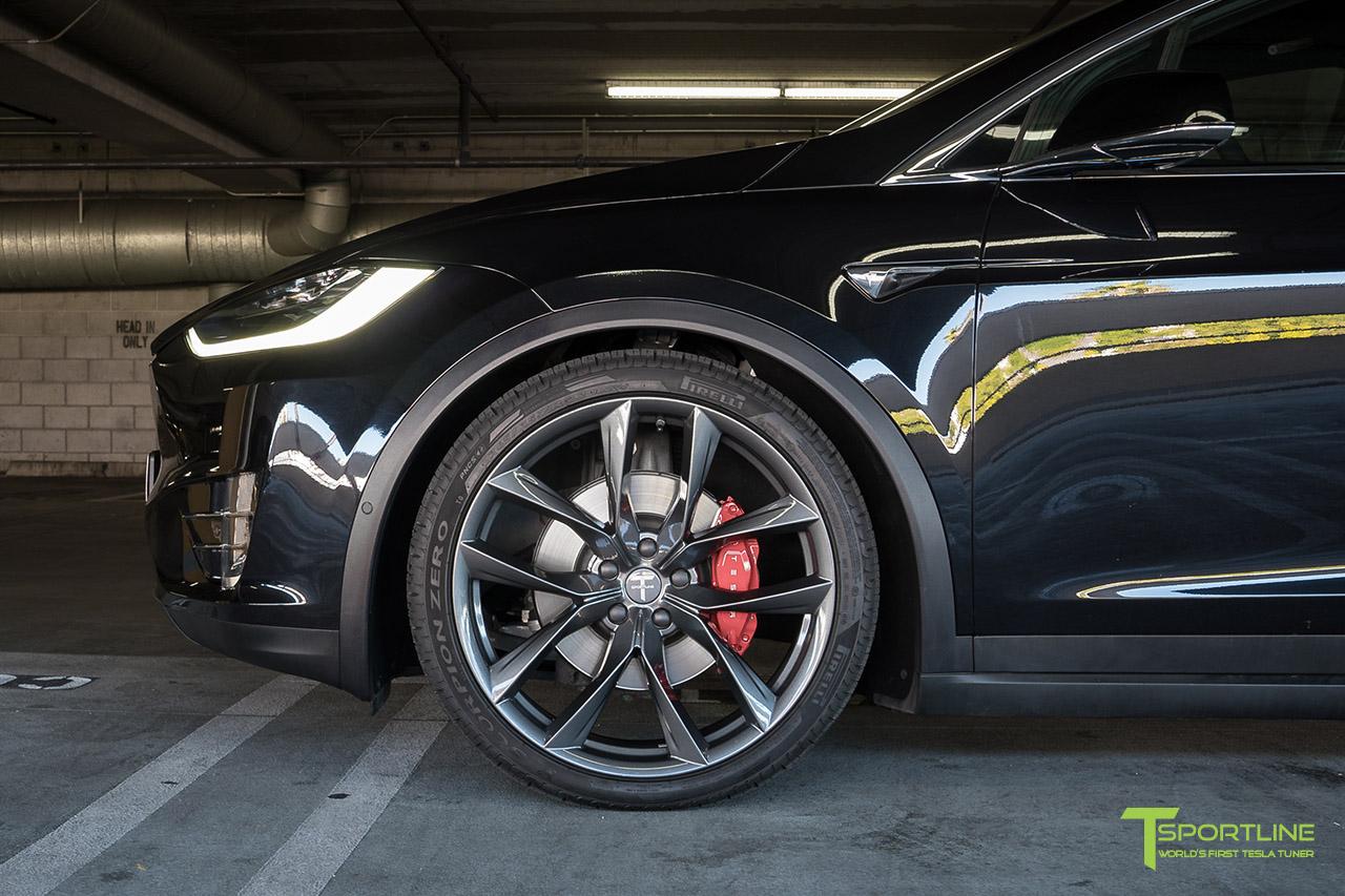 black-tesla-model-x-22-inch-tss-arachnid-style-wheels-flow-forged-formed-space-gray-wm-4.jpg