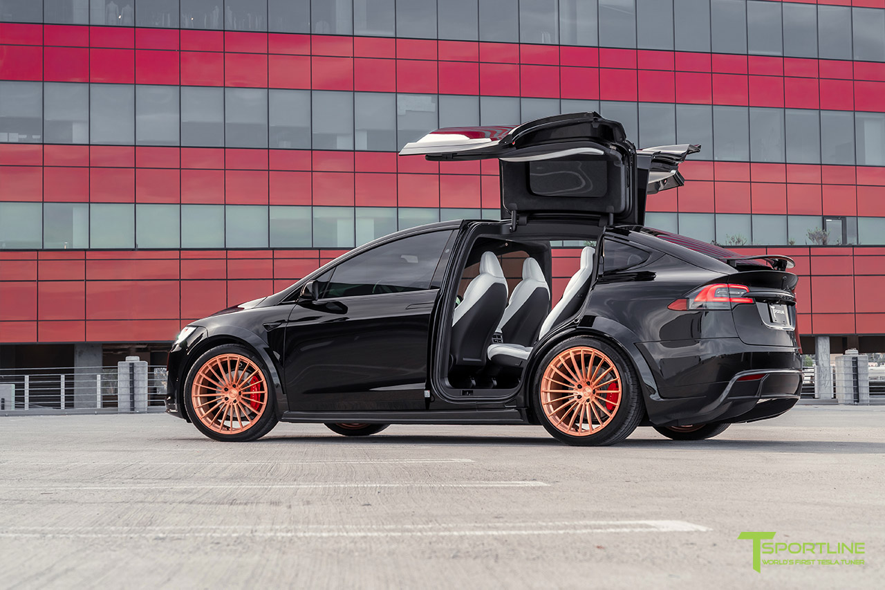 black-tesla-model-x-carbon-fiber-widebody-upgrade-ghost-gold-22-inch-forged.jpg