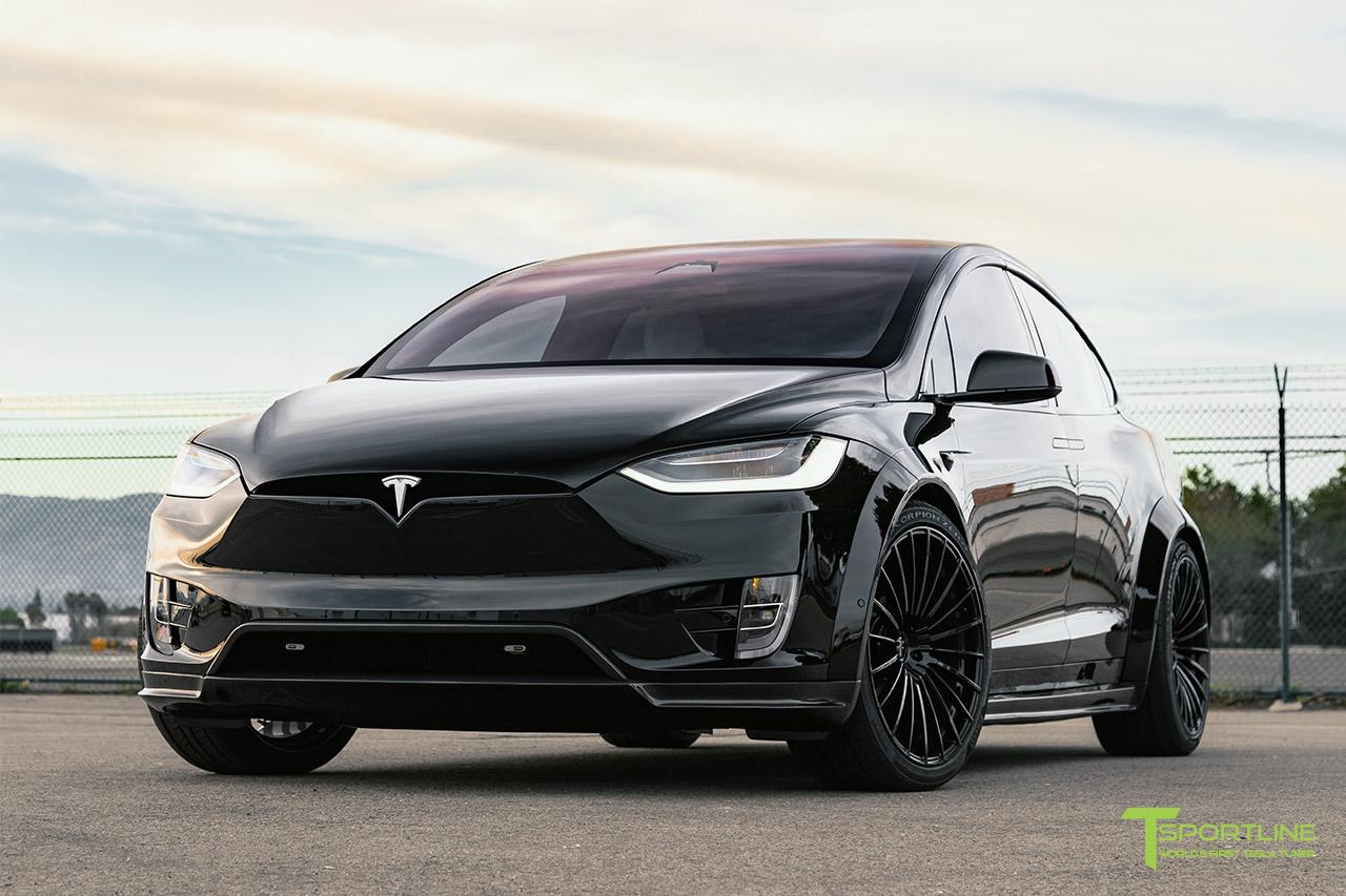black-tesla-model-x-performance-carbon-fiber-wide-body-22-inch-ts120-wheels-wm-1.jpg